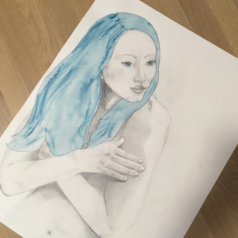 Illustration_hello! Designstudio_Katrin Scheichelbauer