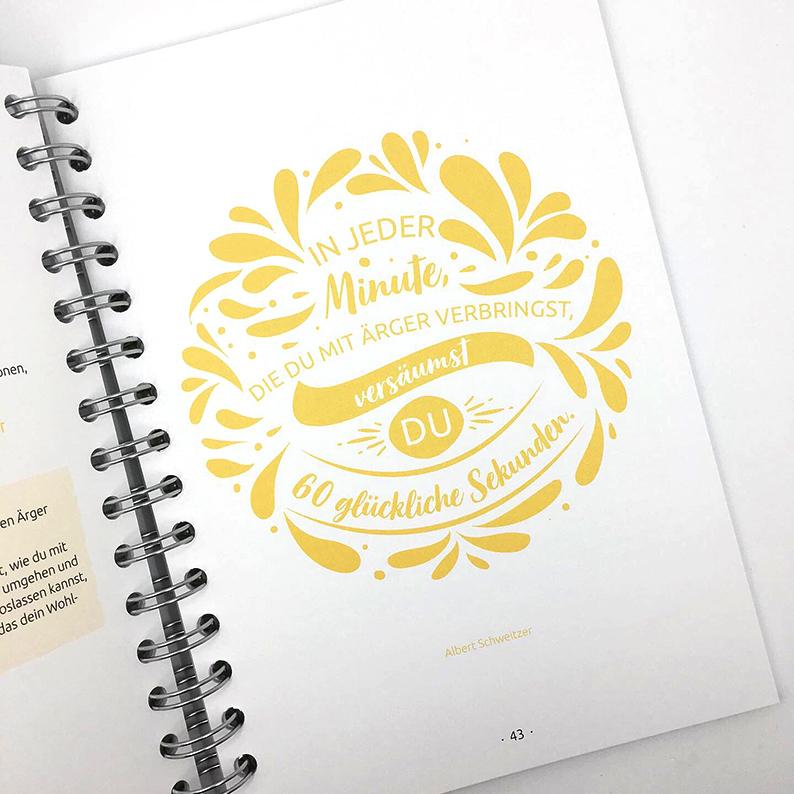Workbook, Ulrike Leitner, Buch, Buchgestaltung, Coverdesign, Buchcover, Covergestaltung, Illustration, Illustrationen, Illustratorin, gestalten, Grafikdesign hello! Designstudio, Katrin Scheichelbauer