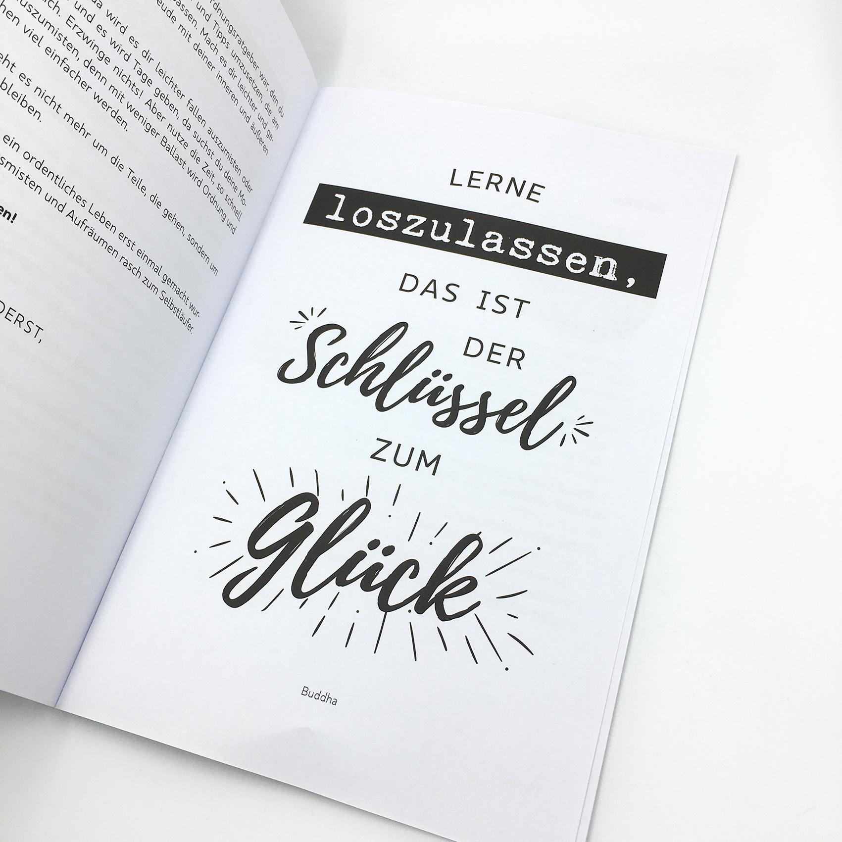 Buchgestaltung, Buch layout, Grafikdesign, Werbeagentur, Buch gestalten lassen, Niederösterreich, Bezirk Melk, Scheibbs, Helga Zöchbauer, hello! Designstudio, Katrin Scheichelbauer